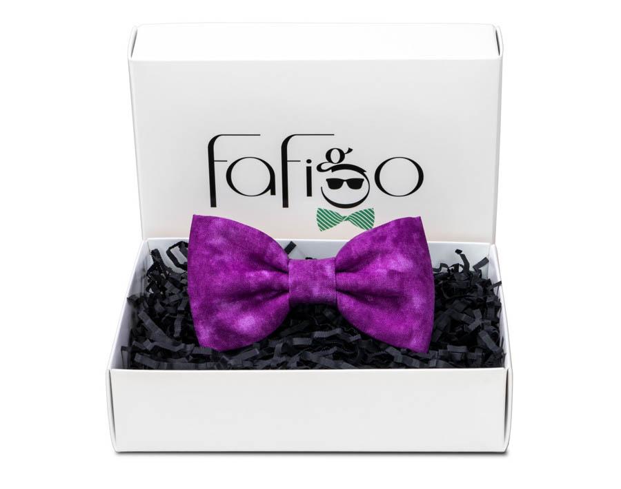 Produktfoto für Fafigo, BLACKTENT Dorsten