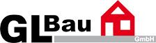 GL-Bau, Webdesign Kunde in Velen Ramsdorf