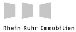 Rhein Ruhr Immobilien, Webdesign Kunde in Gladbeck Kirchhellen