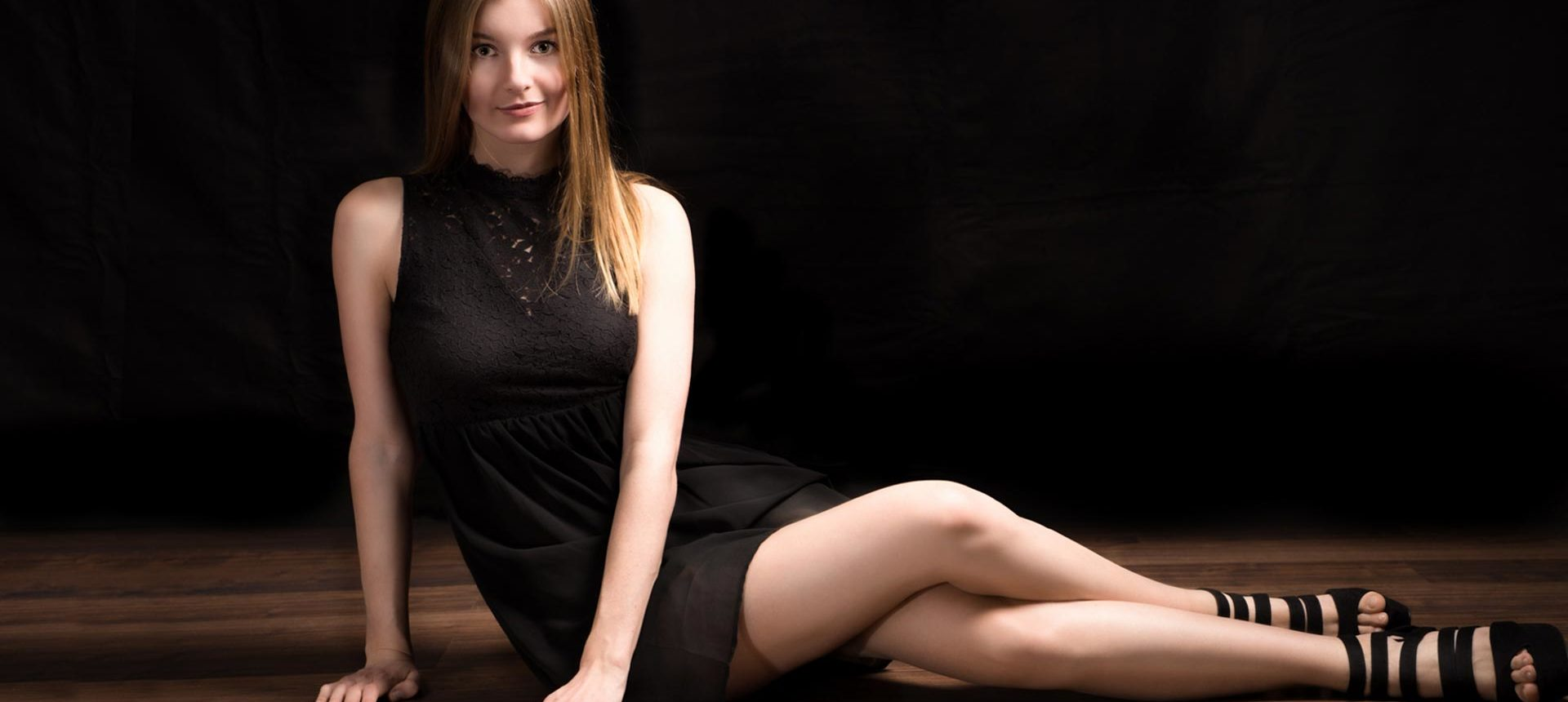 Modelagentur BLACKTENT Fotografie