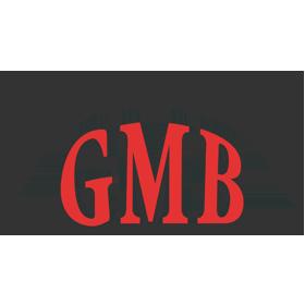 Beers Feldküche in Gladbeck, Webdesign Kunden von BLACKTENT