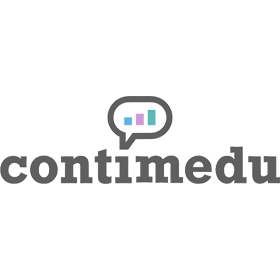 Contimedu, Webdesign-Kunde aus Heiligenhaus