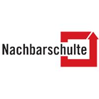 Nachbarschulte GmbH & Co. KG in Dorsten, Webdesign Kunden von BLACKTENT