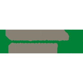 Planungsbüro Kemper, Webdesign-Kunde aus Dorsten