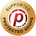 Protected Shops, BLACKTENT Partner