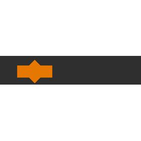 Rechtsanwälte SCHWANKL, Webdesign Kunde in Dorsten